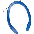 Obrazek Łuk inseminacyjny Buddy (niebieski) - 10805-00-00