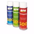 Obrazek Farba w sprayu BestFarm 500 ml (40013-00-00)