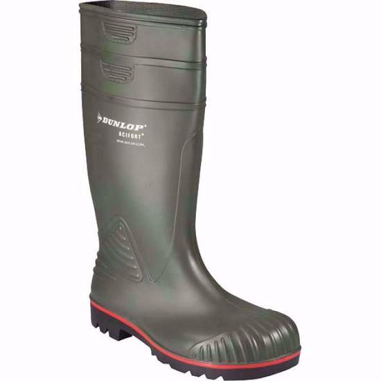 Picture of Buty gumowe Dunlop Acifort (20203-00-00)