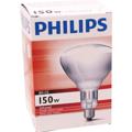 Obrazek Promiennik Infrared Philips 150 W,  biały (50240-00-00)
