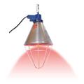 Obrazek Oprawa alum., przewód 4,8 m (2 szt.) - 50221-00-00