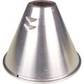 Obrazek Ekran aluminiowy dla promiennika (50295-00-00)