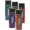 Obrazek Farba w sprayu Raidex 400 ml (40017-00-00)