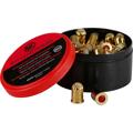 Picture of Naboje do urządzenia ubojowego dla ciężkich zwierząt ( kolor czerwony) 50 szt