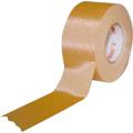 Picture of Leukoplast plaster z rdzeniem tekturowym  szer. 1,25cm; długość 9,20m