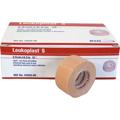 Picture of Leukoplast plaster -S  2,5cm długość 9.2 m