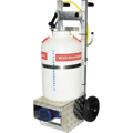 Obrazek Wózek do dezynfekcji MB Des 50 (70360-00-00)