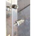 Picture of Pierścień bezpieczeństwa do podajnika automatycznego VA