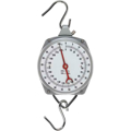 Obrazek Waga wskaźnikowa - do 100 kg (91447-00-00)