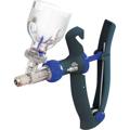 Obrazek Prima-Tech  0,1 - 2,0 ml LL (53355-00-00)