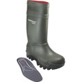 Picture of Buty Gumowe Purofort NEU Thermo Plus