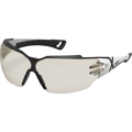 Picture of Okulary ochronne UVEX w stylu sportowym do stosowania wewnątrz.