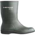 Obrazek Buty dezynfekcyjne Dunlop (20208-00-00)