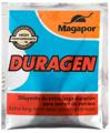 Picture of Rozcieńczalniki nasienia  DURAGEN  10-12 dniowy  firmy Megapor    na 1 L