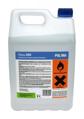 Obrazek Polana DDR 5 kg Płyn do dezynfekcji rąk bez konieczności spłukiwania