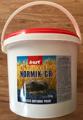 Picture of NORMIX 5 kg zwalcza gryzonie polne