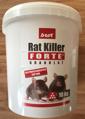 Picture of Rat Killer Forte Granulat 10 kg