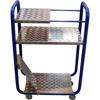 Obrazek Stabilny, mały wózek (20363-00-00)