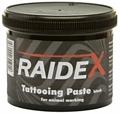 Obrazek Pasta do tatuażu zwierząt firmy RAIDEX