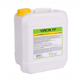 Picture of VIRON FF 10l produkt biobójczy