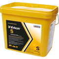 Picture of Virkon S (Granulat) 10kg